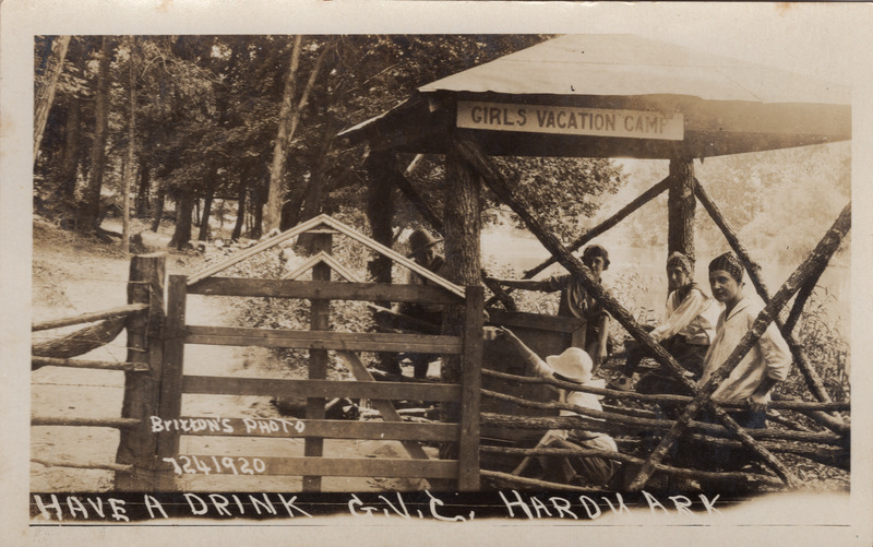 http://www.kiakimamuseum.org/plugins/Dropbox/files/1920 Miramichee Postcard - Have a Drink - Natural Spring (Front).tiff