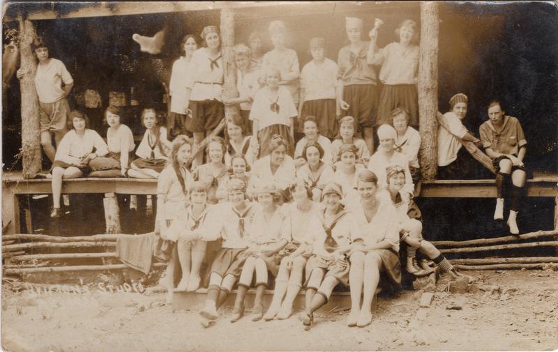 http://www.kiakimamuseum.org/plugins/Dropbox/files/1920 Miramichee Postcard - Group of Miramichee Girls (Front).tiff