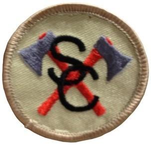 Scoutcraft.jpg