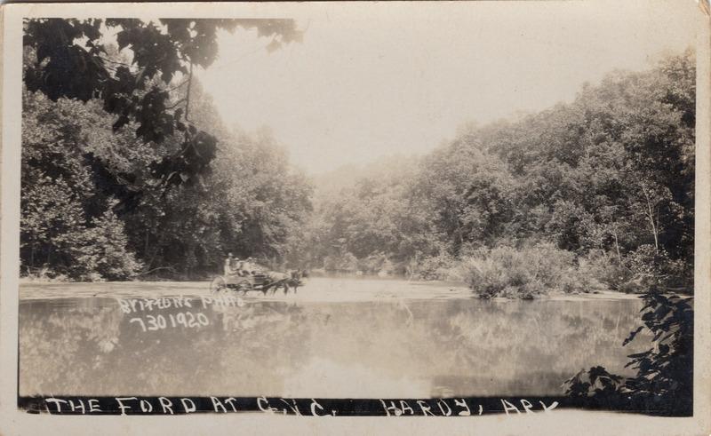 http://www.kiakimamuseum.org/plugins/Dropbox/files/1920 Miramichee Postcard - The Ford at GVC (front).tiff