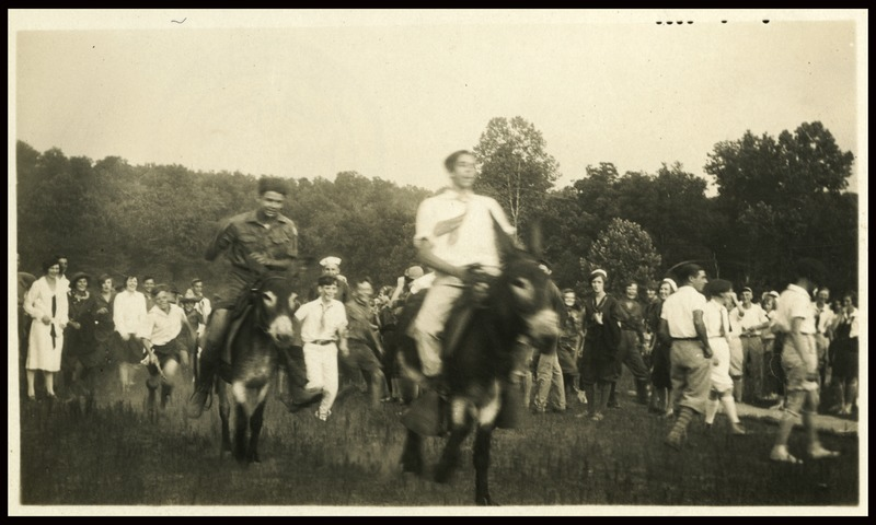 http://www.kiakimamuseum.org/plugins/Dropbox/files/1926 - July 5 - 'Roney wins the race.' Kia Kima.tif