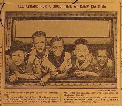 http://www.kiakimamuseum.org/plugins/Dropbox/files/1933, 07-17 Train picture (PS).jpg