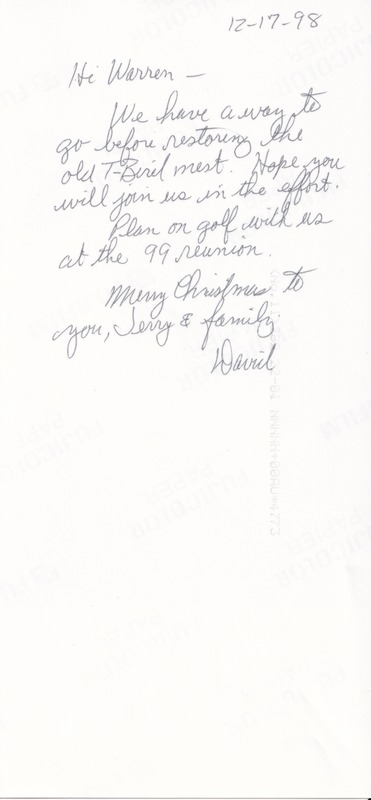 1998 - OKKPA Holiday Postcard (Back).tif
