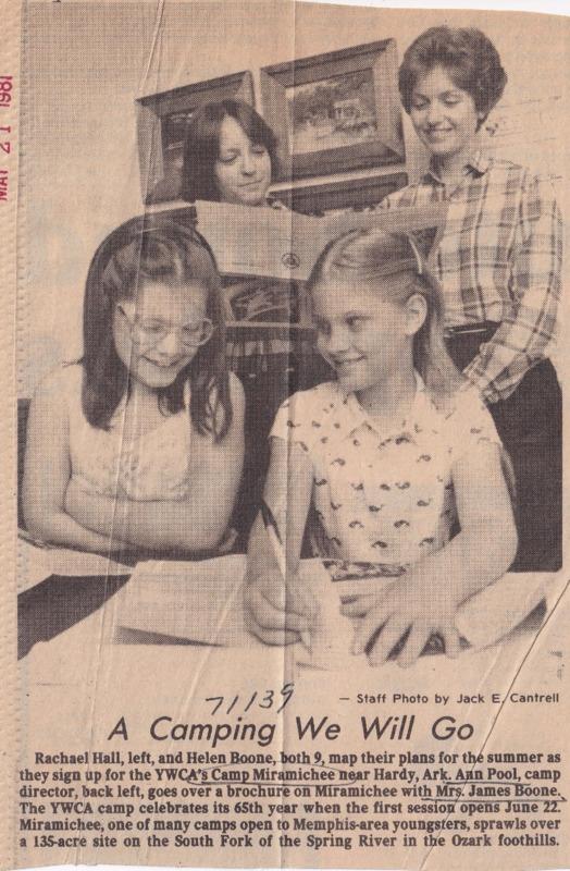 1981 - (5-21-81) A Camping We Will Go [Press-Scimitar].pdf