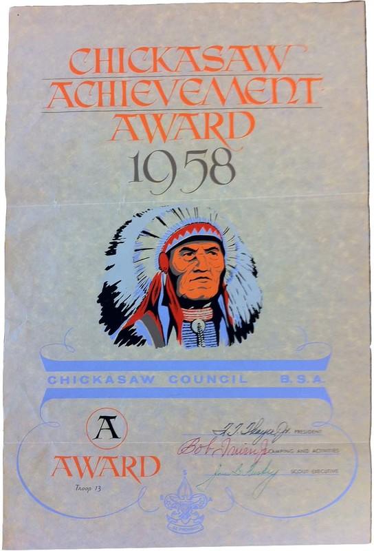 http://www.kiakimamuseum.org/plugins/Dropbox/files/1958 - Chickasaw Council Achievement Award.jpg