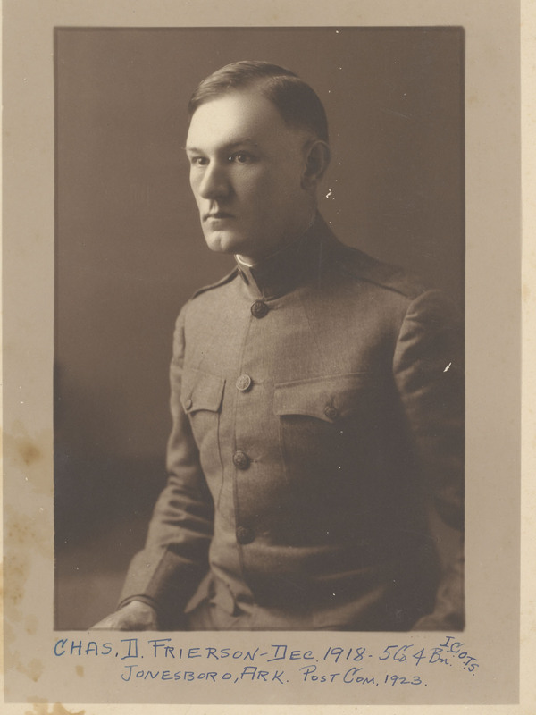1918 Charles D Frierson Sr.jpg