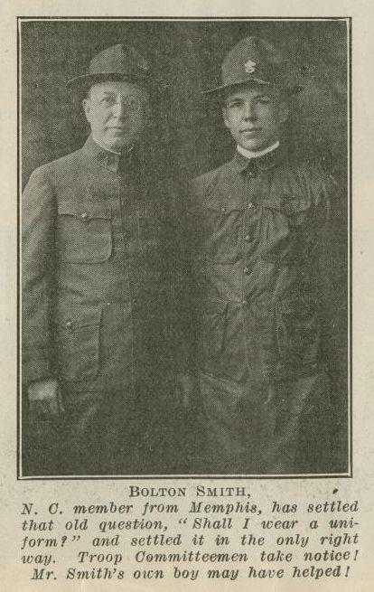 http://www.kiakimamuseum.org/plugins/Dropbox/files/Bolton Smith and Son.jpg