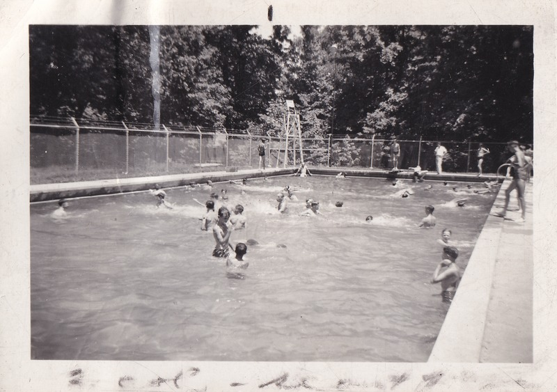 http://www.kiakimamuseum.org/plugins/Dropbox/files/1949 - Camp Currier Pool [Press-Scimitar].tif