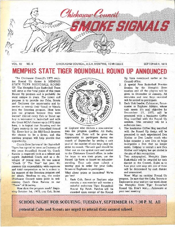 http://www.kiakimamuseum.org/plugins/Dropbox/files/1973 (Sept) - Chickasaw Council Smoke Signals Newsletter.pdf