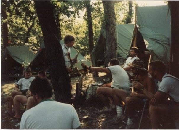 http://www.kiakimamuseum.org/plugins/Dropbox/files/1986 - Camp Cherokee Staff with Saxophone.jpg
