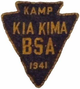 1941 Kia Kima (1939 Robertson).jpg