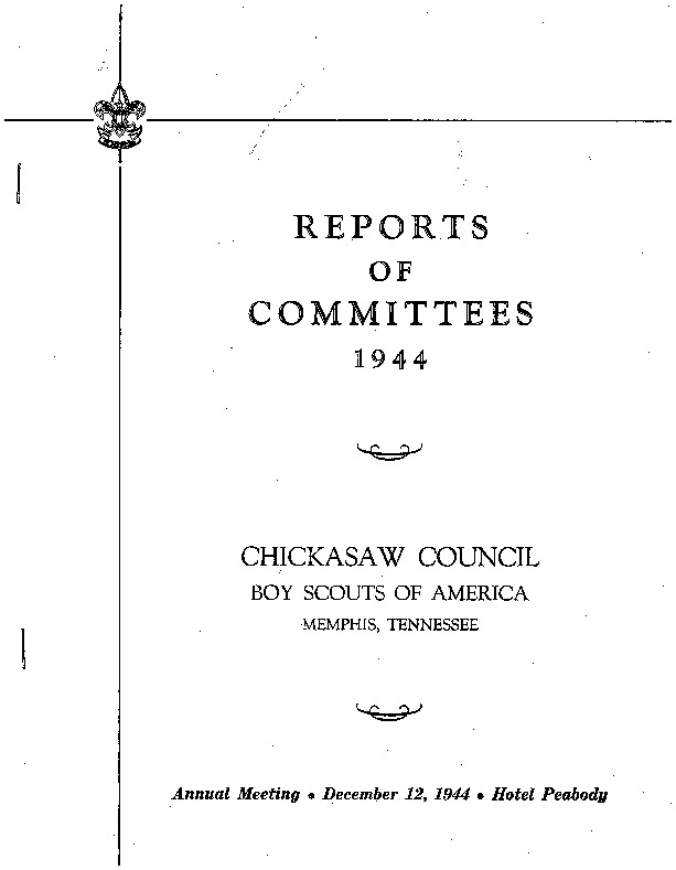 1944 - Chickasaw Council Reports of Committees.pdf