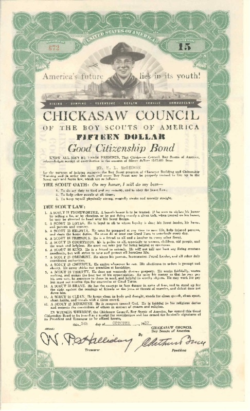 http://www.kiakimamuseum.org/plugins/Dropbox/files/1937 - Good Citizenship Bond.PDF