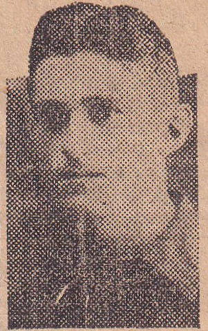 1927 Charles Craig.tif
