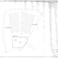 http://www.kiakimamuseum.org/plugins/Dropbox/files/1984 Kia Kima Council Ring Blueprints.pdf