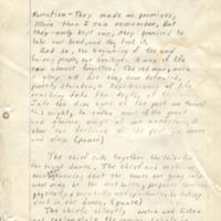 http://www.kiakimamuseum.org/plugins/Dropbox/files/1974 - Campfire Script The Last Tomahawk.pdf