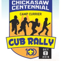2016 - Chickasaw Council Centennial Cub Rally Leaders Guide.pdf