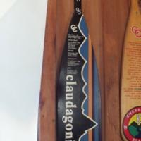 1995 Cherokee Staff Paddle.JPG