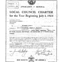 http://www.kiakimamuseum.org/plugins/Dropbox/files/1964 - Chickasaw Council Recharter & Annual Report.pdf