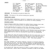 http://www.kiakimamuseum.org/plugins/Dropbox/files/Executive Board Minutes 69-70 w handouts.pdf