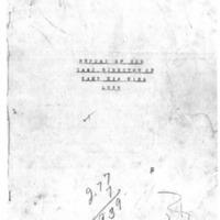 http://www.kiakimamuseum.org/plugins/Dropbox/files/1935 - Kia Kima Camp Director Report.pdf