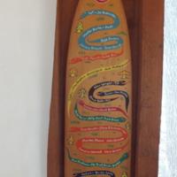 1994 Cherokee Staff Paddle.JPG