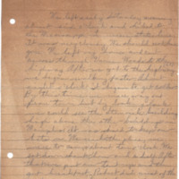 http://kiakimamuseum.org/plugins/Dropbox/files/1936~ Guy Lansky 14-Mile Hike [Troop 48 Archives. C.H.Church].pdf