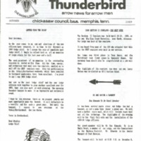 http://www.kiakimamuseum.org/plugins/Dropbox/files/1989 (Oct) - Chickasah Lodge Thunderbird Newsletter.pdf