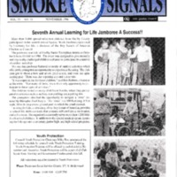 http://www.kiakimamuseum.org/plugins/Dropbox/files/1996 (Nov) - Chickasaw Council Smoke Signals Newsletter.pdf