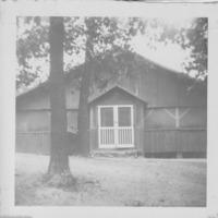 http://www.kiakimamuseum.org/plugins/Dropbox/files/1953 - Dining Hall.bmp