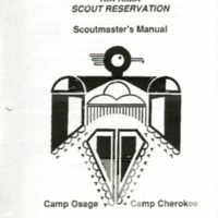 1990 Kia Kima Leaders Guide