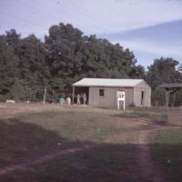 http://www.kiakimamuseum.org/plugins/Dropbox/files/1970c - Kia Kima Old Trading Post.jpg