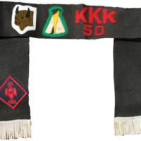 http://www.kiakimamuseum.org/plugins/Dropbox/files/1950 - Kia Kima Camper Sash.jpg