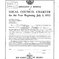http://kiakimamuseum.org/plugins/Dropbox/files/1951 - Chickasaw Council Recharter & Annual Report.pdf