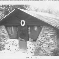 http://www.kiakimamuseum.org/plugins/Dropbox/files/1957 - Kia Kima Cabin 2 Waterfront Staff.tif