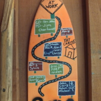2009 Cherokee Staff Paddle (Close-Up).JPG