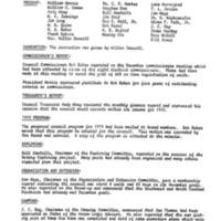 http://www.kiakimamuseum.org/plugins/Dropbox/files/Executive Board Minutes 72 w handouts.pdf