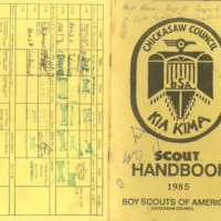 KK - 1985 Summer Camp Handbook.pdf