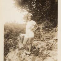 http://www.kiakimamuseum.org/plugins/Dropbox/files/c1920 Miramichee Girl (Unknown) on Bluff.tiff