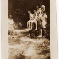 http://www.kiakimamuseum.org/plugins/Dropbox/files/c1920 Miramichee Girls on Rocks in South Fork.tiff