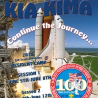 http://www.kiakimamuseum.org/plugins/Dropbox/files/2010 - Cub Camp Leaders Guide.pdf