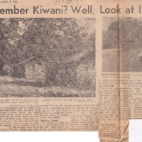 1963 (6-17-63) - Press Scimitar - Girls! Remember Kiwani, Well, Look at It Now! [Press-Scimitar].pdf