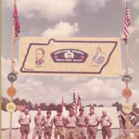 http://www.kiakimamuseum.org/plugins/Dropbox/files/1981 Chickasaw Council National Jamboree Contingent Troop Leaders.jpg