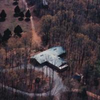http://www.kiakimamuseum.org/plugins/Dropbox/files/1988 Aerial Osage Dining Hall.tif