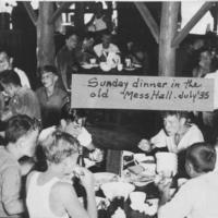 http://www.kiakimamuseum.org/plugins/Dropbox/files/1935 Fred Carney Mess Hall (2).jpg
