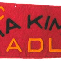 http://www.kiakimamuseum.org/plugins/Dropbox/files/1925 - Kia Kima Sash Segment.jpg