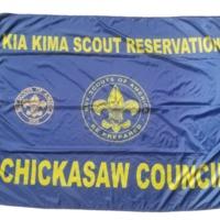 Kia Kima Flag.png