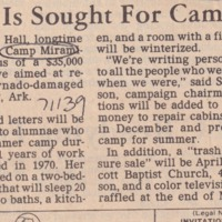 http://www.kiakimamuseum.org/plugins/Dropbox/files/1983 (3-13-83) - Press Scimitar - $35,000 Is Sought For Camp [Press-Scimitar].pdf