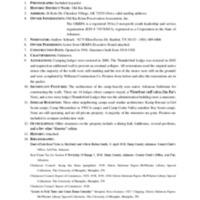 Old Kia Kima - Determination of Eligibility.pdf
