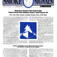 http://www.kiakimamuseum.org/plugins/Dropbox/files/1996 (Feb) - Chickasaw Council Smoke Signals Newsletter.pdf